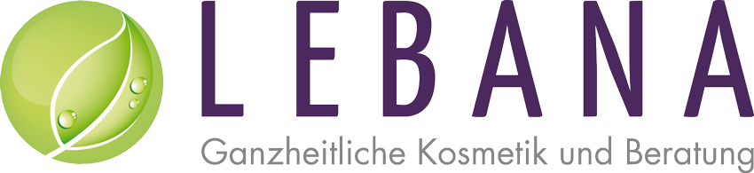 LEBANA GmbH